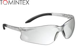 Ívvédő szemüveg 0ab9f5b96c
